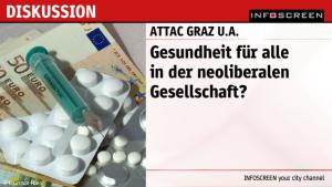gesundheit1_headline